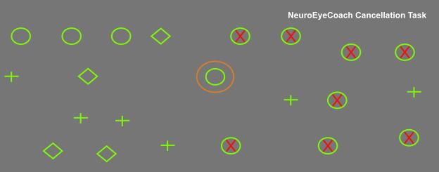 NeuroEyeCoach-Cancellation-Task